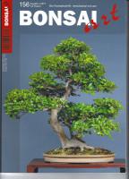 Bonsai Art, Nr.156