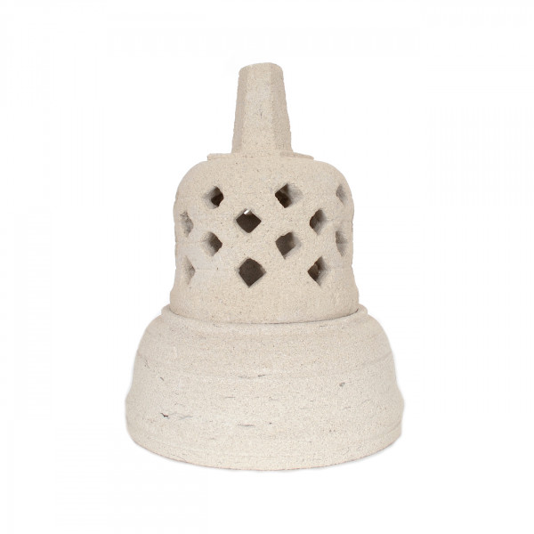 Stupa-Laterne