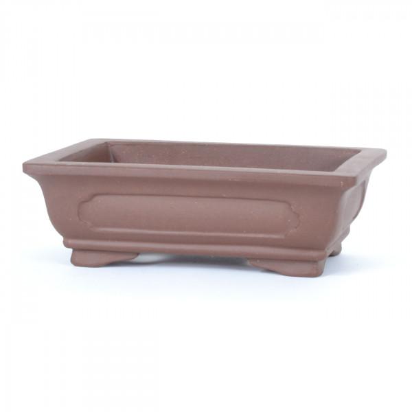 Yixing Keramik