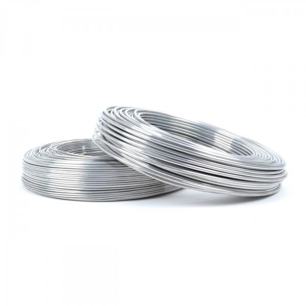 Aluminiumdraht