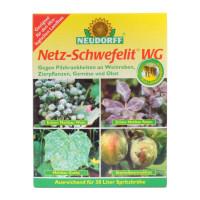 Neudorff Netz-Schwefelit WG