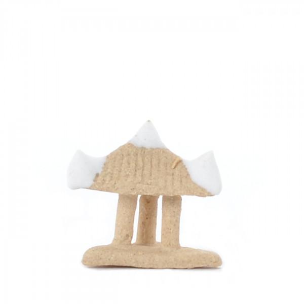 Tempel - mini