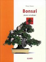 Bonsai formen und pflegen
