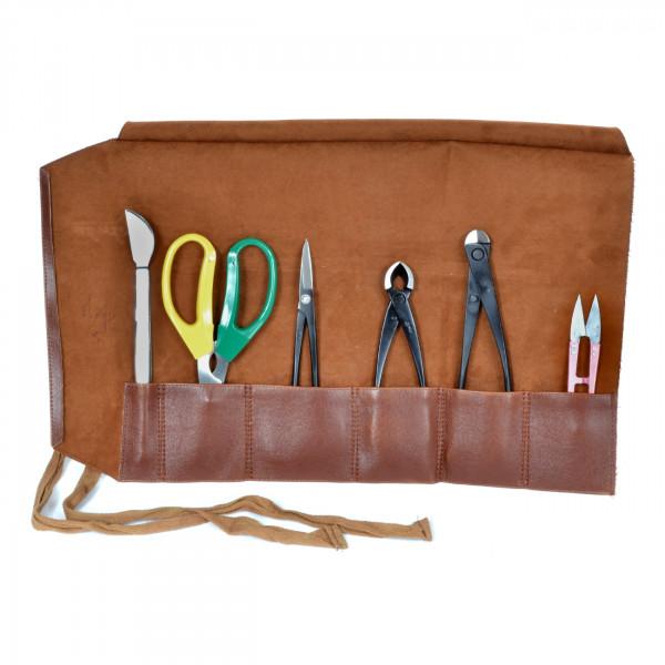 Ryuga Werkzeugset