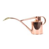 Gießkanne Kupfer - 1,0 L