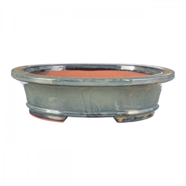 Yixng Keramik