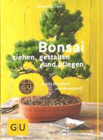 Schritt für Schritt zum Bonsaiprofi