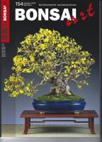 Bonsai Art, Nr.154