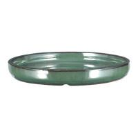 Yixing Keramik-Untersetzer