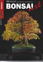 Bonsai Art, Nr.169