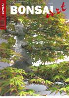 Bonsai Art, Nr.166