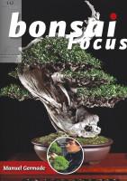 Bonsai Focus, Nr. 112
