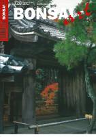 Bonsai Art, Nr.128
