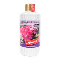 Mairol Rhododendronwohl