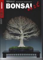 Bonsai Art, Nr.153