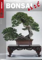 Bonsai Art, Nr.152