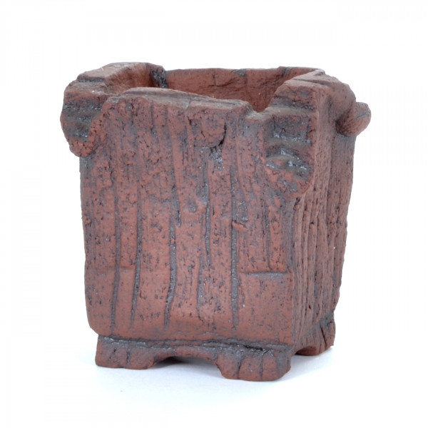Berenbrinker Keramik