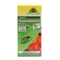 Spruzit TrauermückenFrei