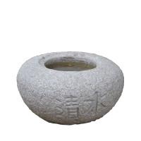 Wasserstein
