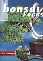 Bonsai Focus, Nr.102