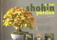 Bonsai Shohin Passion