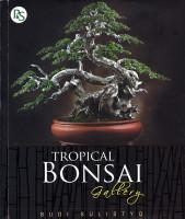 Tropical Bonsai Gallery