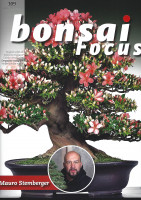 Bonsai Focus, Nr. 109