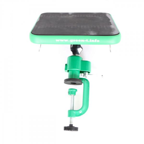 Bonsai-Arbeitstisch Green-T mini V