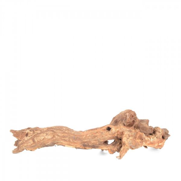 Flussholz