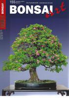 Bonsai Art, Nr.155