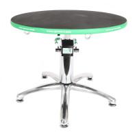 Bonsai-Arbeitstisch Green-T Plus