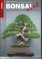 Bonsai Art, Nr.164