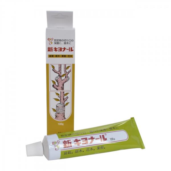 Wundverschlussmittel Shin-Kiyonal