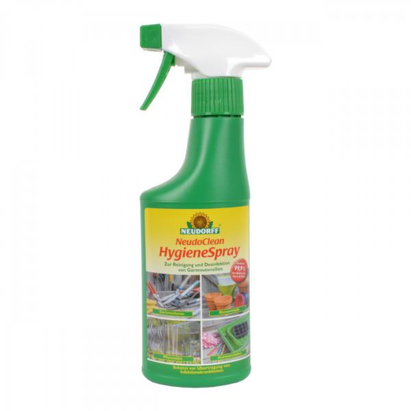 NeudoClean Hygienespray