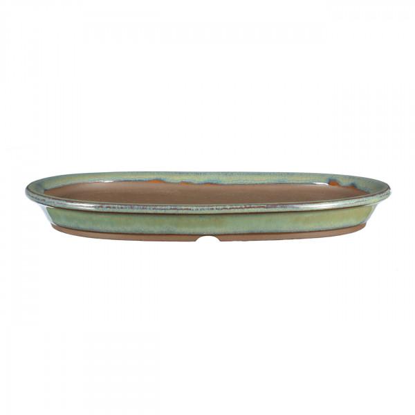 Yokkaichi Keramik-Untersetzer