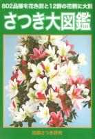 Satsuki Enzyklopädie
