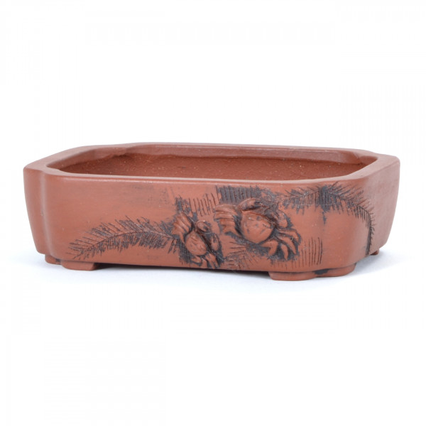 Yixing Keramik - Meister XU
