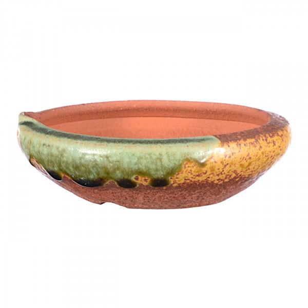 Tokoname Keramik