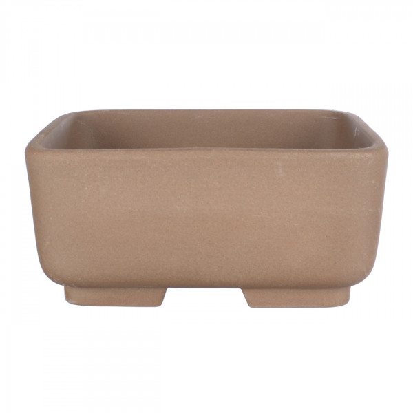 Yokkaichi Keramik