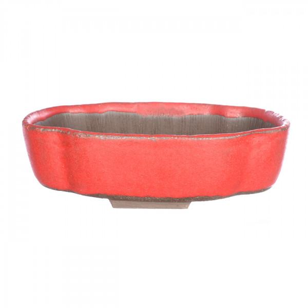Hauke Keramik